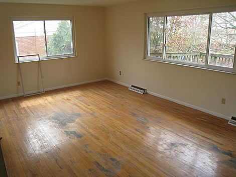 1-before-we-carpeted-living-room