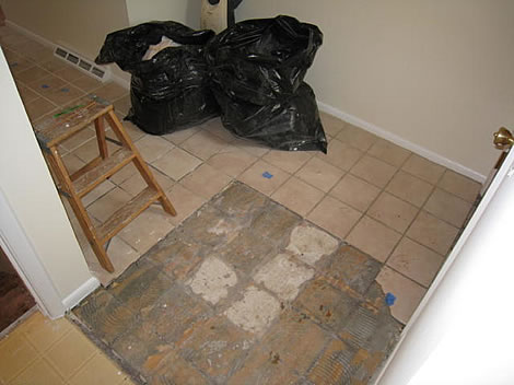 10-in-process-of-removing-old-tile