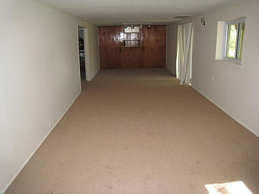 5-basement-after-we-lay-new-carpet