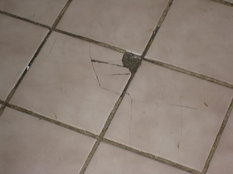 9-close-up-view-of-cracked-tile