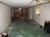 4-before-we-carpeted-the-basement