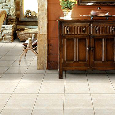 cant-believe-its-vinyl-flooring.jpg