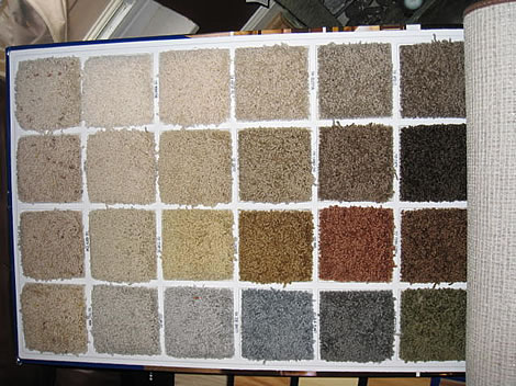 stainmaster-carpet-choices.jpg